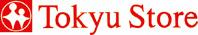 湘南とうきゅうのチラシ