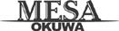 メッサオークワ/ガーデンパーク和歌山店のチラシ