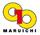 マルイチ 野江店のチラシ