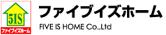 ファイブイズホーム/北本彩央店のチラシ