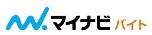 マイナビバイト(高知エリア)のチラシ