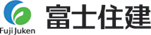 富士住建/小田原ショールームのチラシ