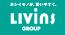 リビンズグループ/リビンズトヨオカのチラシ