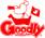 Goodly/新池島店のチラシ