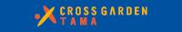 クロスガーデン多摩のチラシ