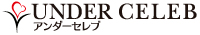 アンダーセレブ(佐賀エリア)のチラシ