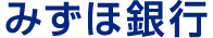 みずほ銀行(宮城エリア)のチラシ