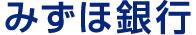 みずほ銀行(山口エリア)のチラシ