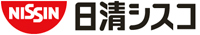 日清シスコ キャンペーン(千葉エリア)のチラシ