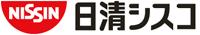 日清シスコ キャンペーン(大分エリア)のチラシ