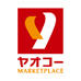 ヤオコー/越谷蒲生店のチラシ