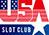 USAスロットクラブのチラシ