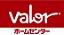 ホームセンターバロー/可児坂戸店のチラシ