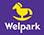 ウェルパーク/浮間舟渡店のチラシ