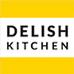 DELISH KITCHEN(兵庫エリア)のチラシ