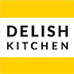 DELISH KITCHEN(大分エリア)のチラシ