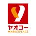 ヤオコー/浦和パルコ店のチラシ