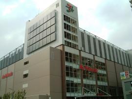 イトーヨーカドー 武蔵 小金井 イトーヨーカドー 武蔵小金井店 - Ito-Yokado