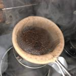 喫茶ナポレオン/CAFE DE NAPOLEONのチラシ